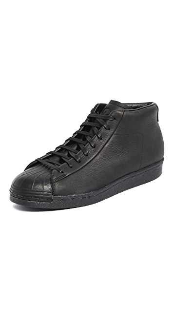 adidas by Wings + Horns WH Promodel 80s Sneakers ...
