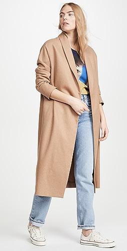 AYR - 礼服式外套