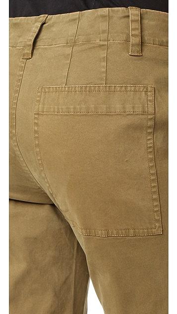AYR The Cargo Pants