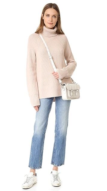 AYR Woolfie Sweater