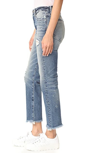 AYR The Form Jeans