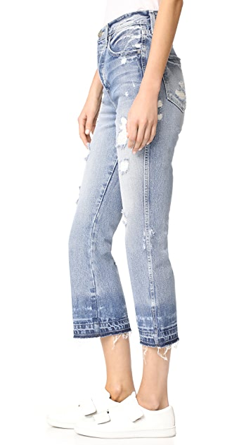 AYR The Styx Jeans