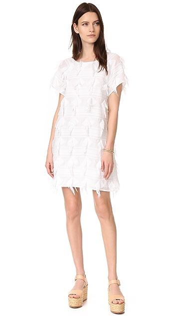 AYR The Fluff Dress