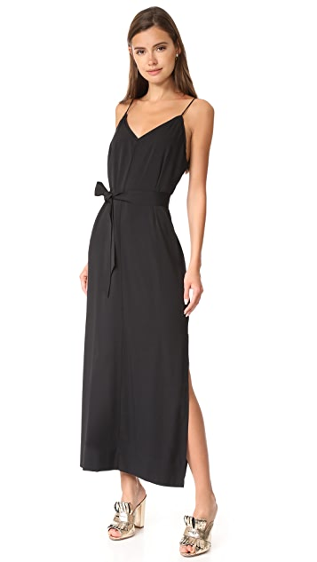 AYR The Niche Dress