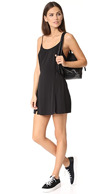 AYR The Honeypot Romper