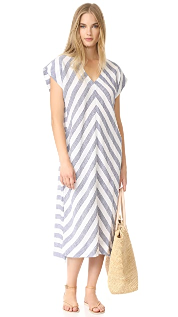 AYR The Maze Dress