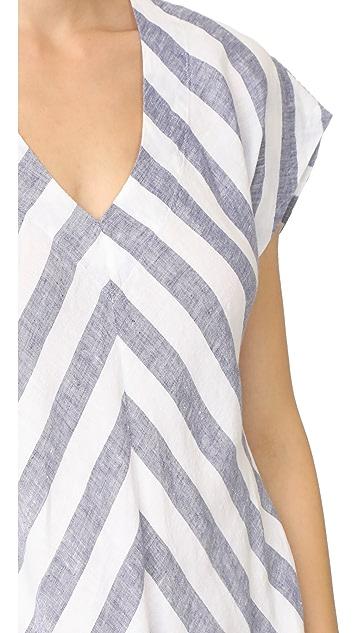 AYR The Maze Dress