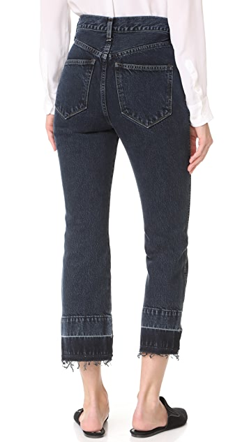 AYR Styx Jeans