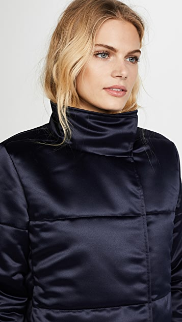 AYR The Snow Drift Jacket