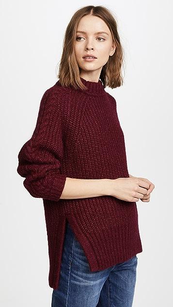 AYR The Spark Sweater