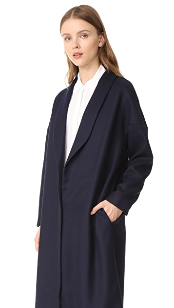 AYR Robe Coat