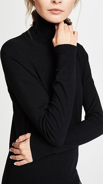 AYR The Turtleneck Sweater