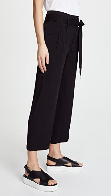 AYR The Mirage Pants