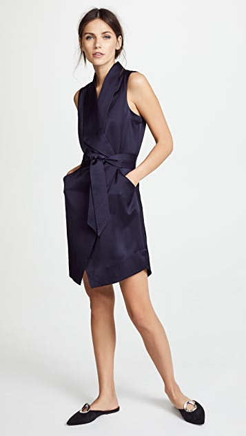 AYR The Perch Dress
