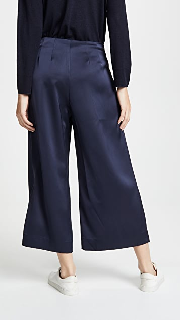 AYR The Blush Pants