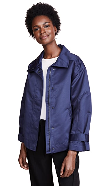 AYR The Pro Jacket