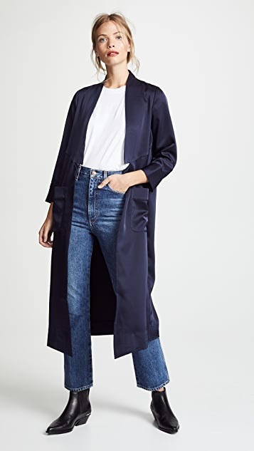 AYR The Crystal Cove Jacket