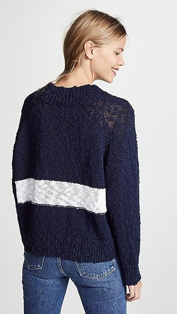 AYR The Little Heaven Sweater