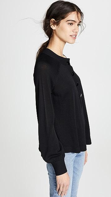 AYR Sundae Sweater