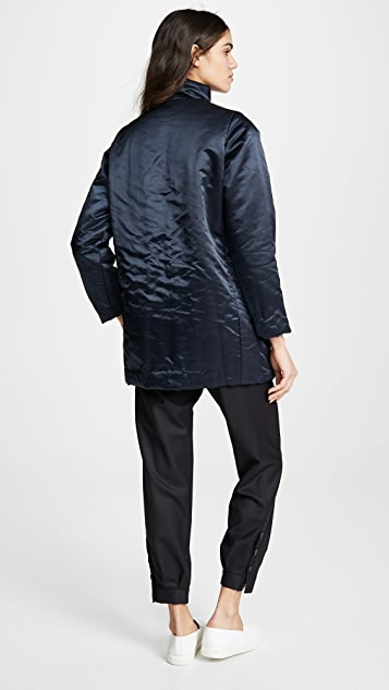 AYR Snugglepuff Jacket