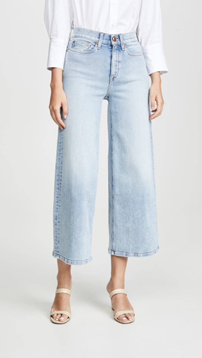 The Must Jeans