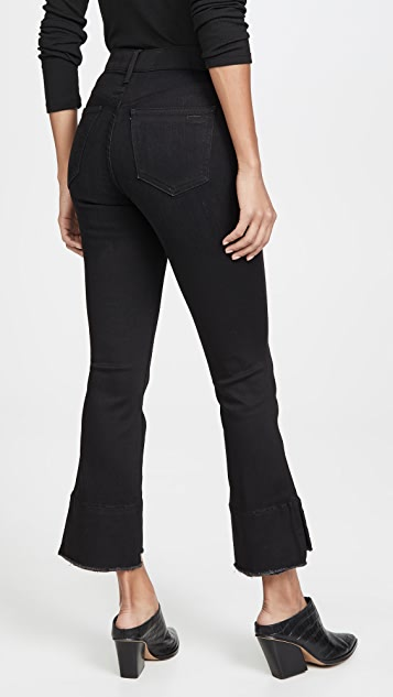 AYR The Shade Jeans