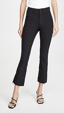 The Sizzle Pants
