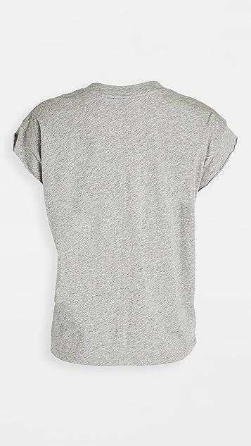AYR Supercool T 恤