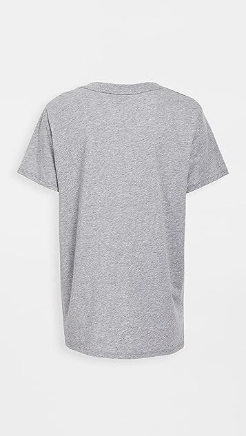 AYR Vito T 恤