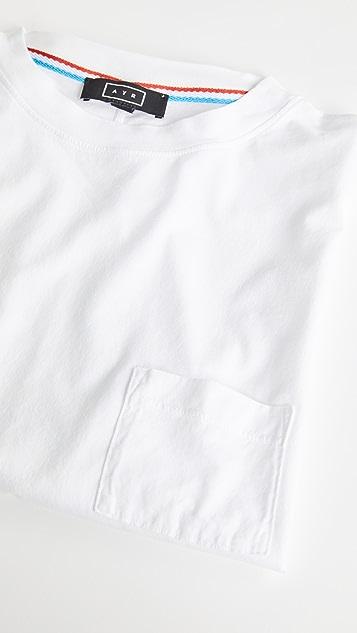 AYR Fizz T 恤