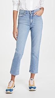 AYR Yes Yes Yes Jeans