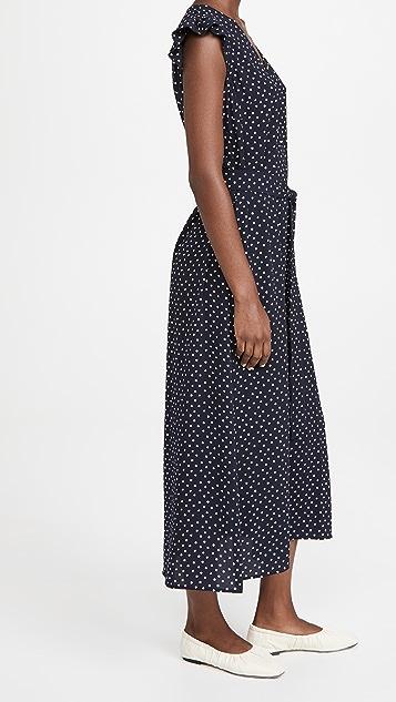AYR The Pixie Dress