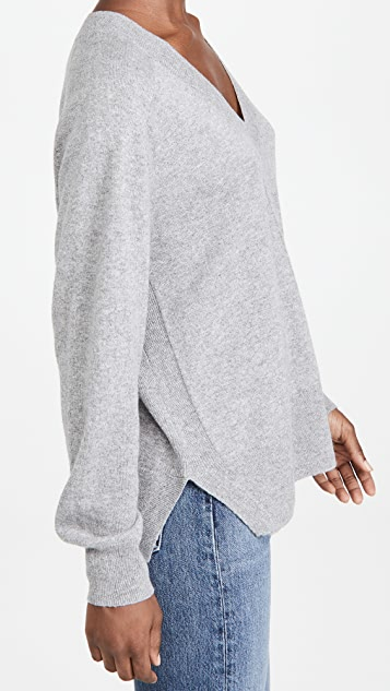 AYR The Ultimate Sweater