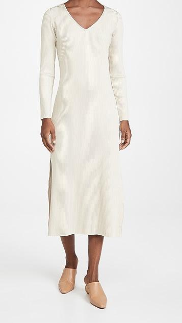 AYR The Babe Dress