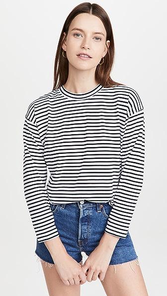 AYR French Fry T 恤