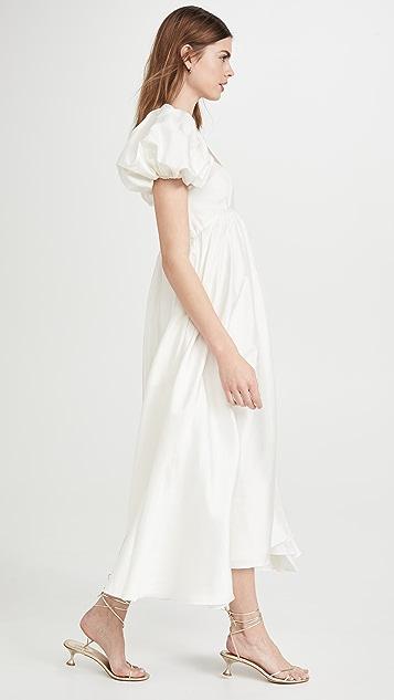 Azeeza Rory 连衣裙