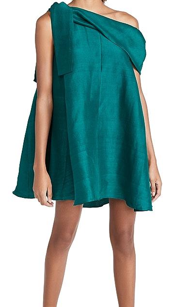 Azeeza Mattie Dress