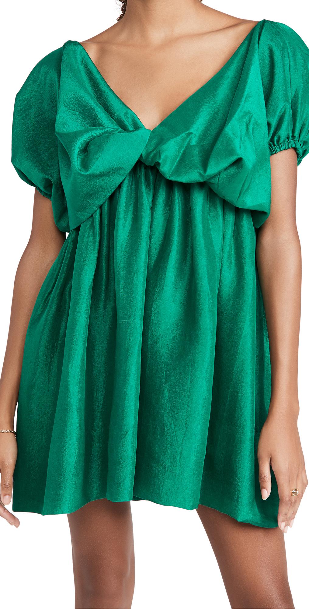 Azeeza Dolly Dress