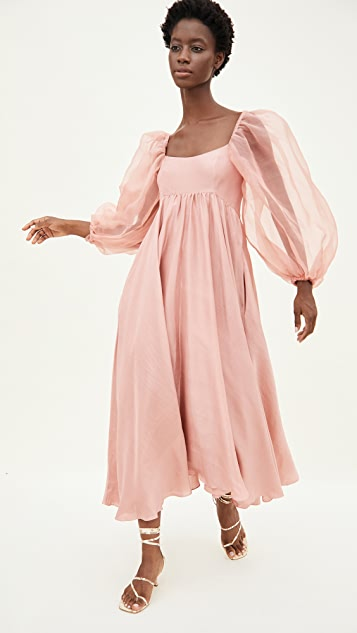 Azeeza Rhiannon Dress