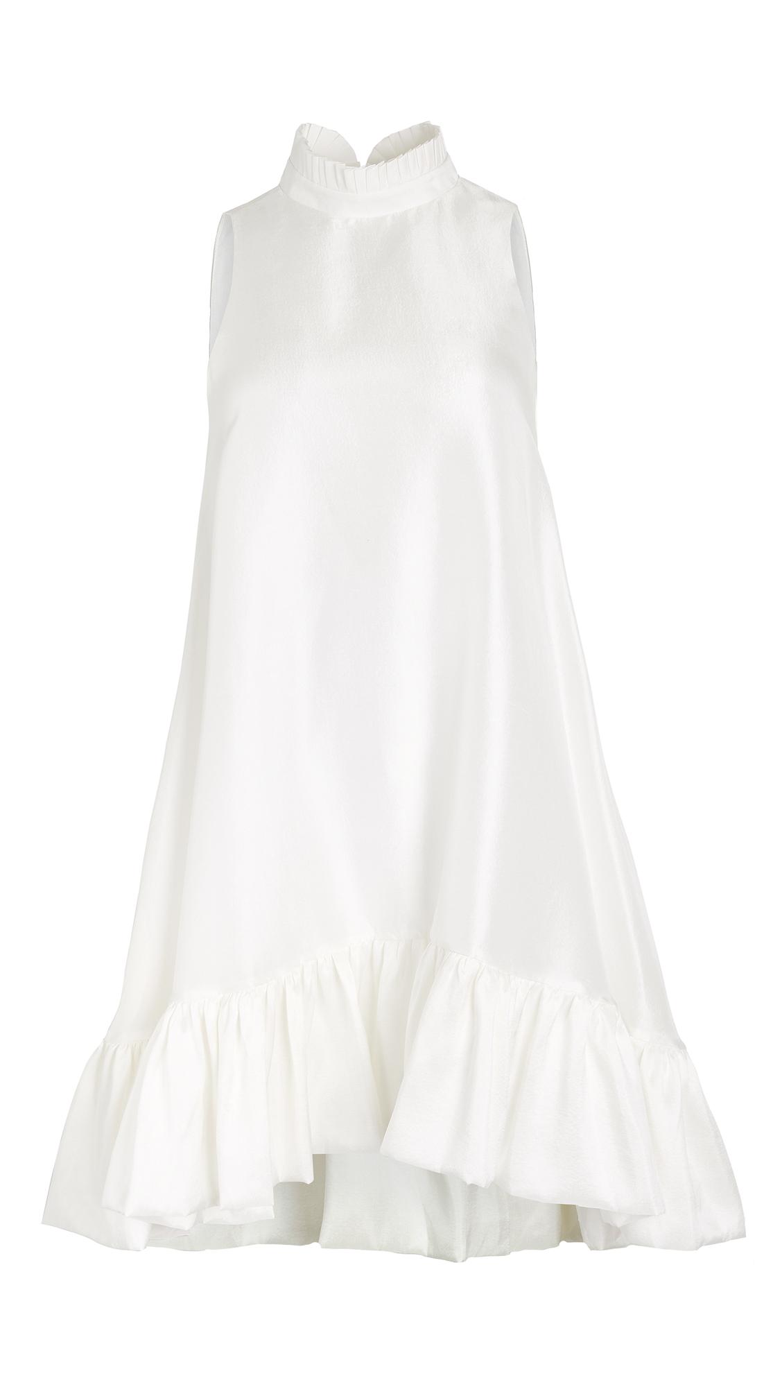 Azeeza Alcott Dress