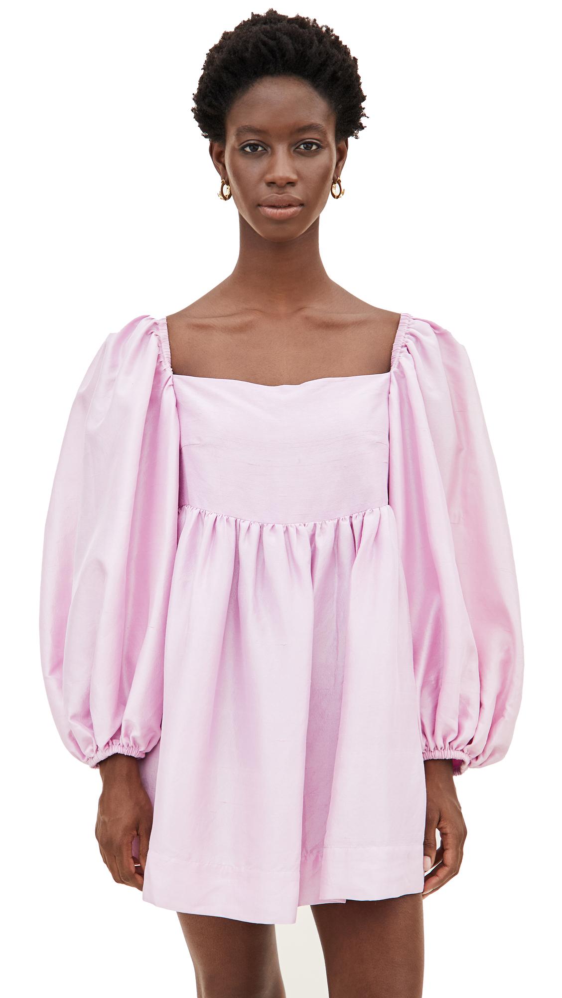 Azeeza Cameron Dress