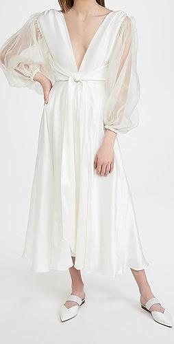 Azeeza - Cirrus Dress