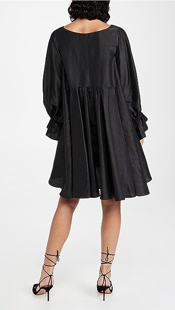 Azeeza Olivia 连衣裙