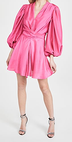 Azeeza - Keaton Mini Dress