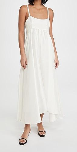 Azeeza - Rachel Dress