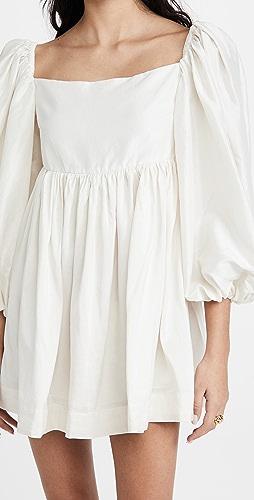 Azeeza - Cameron Dress