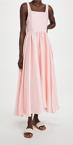Azeeza - Mira Dress