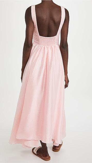 Azeeza Mira Dress