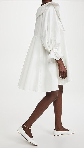 Azeeza Liv Dress