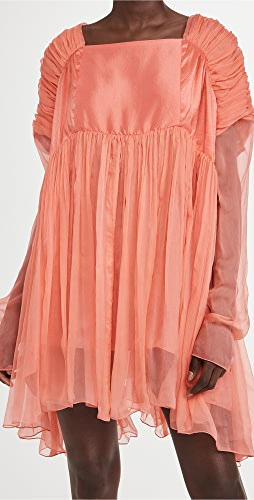 Azeeza - Neruda Dress